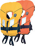 Crewsaver Spiral 100N Adult & Child Lifejacket