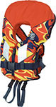 Crewsaver Euro 100N Child Lifejacket
