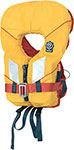 Crewsaver Supersafe 100N Child Lifejacket