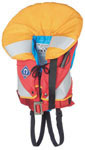Sea Baby/Toddler/Child 150N Lifejacket