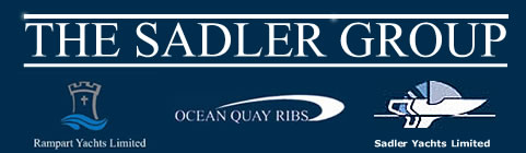 The Sadler Group - Sadler Yachts